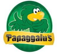 Papaggaiu's