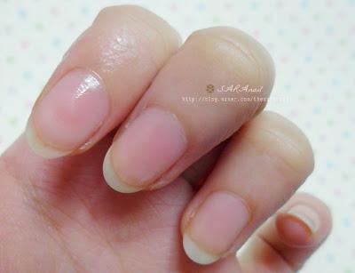 Cuticle Cream, Cuticle Care, Cuticle Balm
