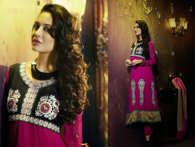 SDSK 421 cheap suit stores, cheap anarkali dresses, cheap salwar ...
