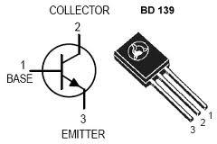 [Image : Transistor]