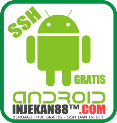SSH Android 2015 : SG Telin Tanggal 12 Maret 2015
