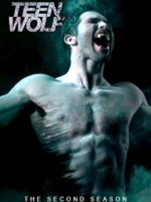 Nguời Sói Teen 2 - Teen Wolf 2 (2012) VIETSUB - (13/13)