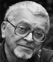In Memoriam - Russell Hoban, 1925-2011