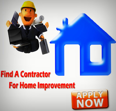 Find contractors in your area looking for a good local contractor for Find a builder in your area