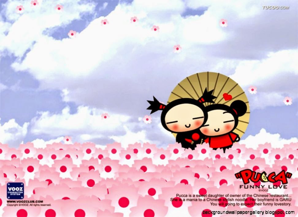 cute Love Wallpaper cartoon : Love cute cartoon Wallpapers Hd Desktop Background Background Wallpaper Gallery