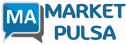 MARKET PULSA ELEKTRIK MURAH ONLINE