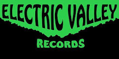 Electric Valley Records