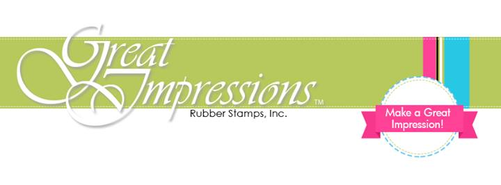 Great Impressions Stamps
