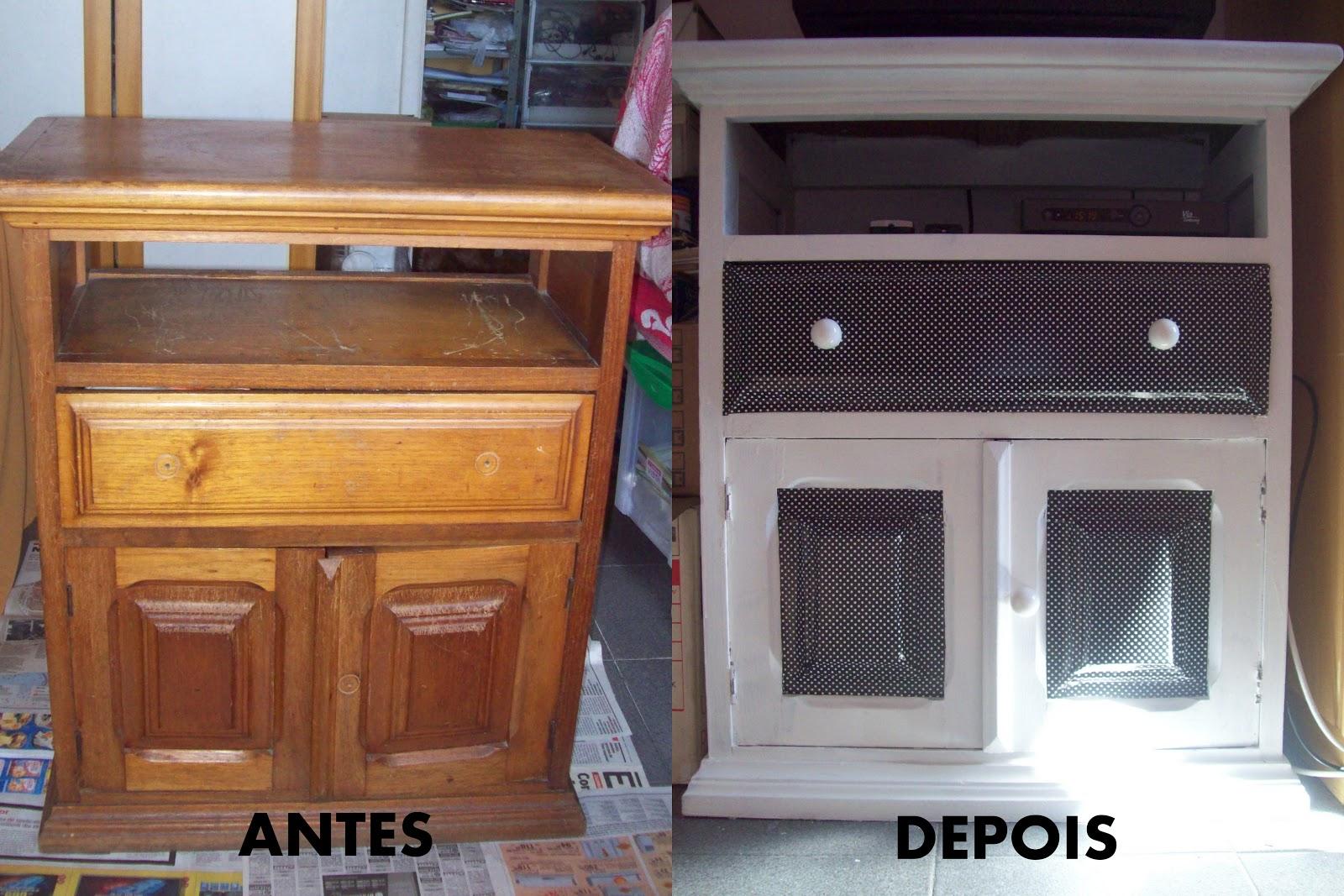 #A36D28 Postado por Mirella Siqueira 9 comentários: Links para esta postagem 1600x1067 px como reformar armario de madeira antigo @ bernauer.info Móveis Antigos Novos E Usados Online