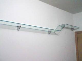 foto de vidraçaria em são paulo sp