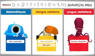 http://www.espaibarcanova.cat/activitats-mon/index.html