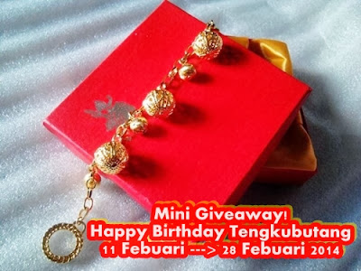 http://tengkubutang.blogspot.com/2014/02/mini-giveaway-happy-birthday.html