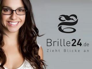 Brille24-Brille24