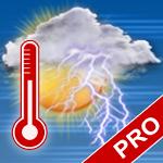 Weather Services PRO 2.4.2 pro APK