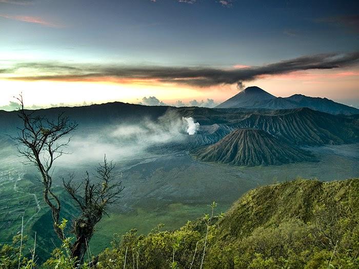 Wisata Gunung Bromo - bromotravelguide