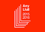 2016 - ANY RAMON LLULL