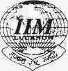 Assistant Professor/Associate Professor/Professor Posts in Indian Institute of Management (IIM) Lucknow