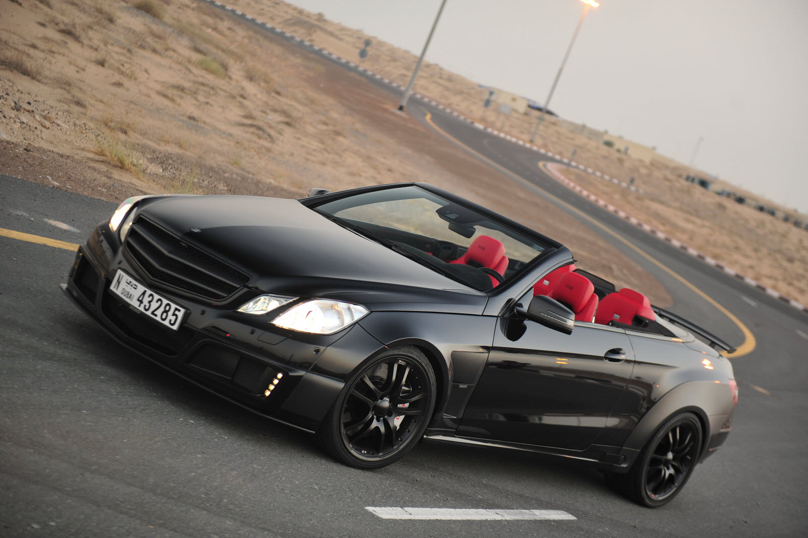 brabus 800 e v12 cabriolet the world s most powerful and. Black Bedroom Furniture Sets. Home Design Ideas