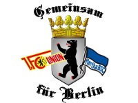 Hertha & Union - Freunde e.V.