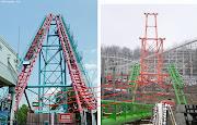 A Look at Six Flags St. Louis' Shorty Boomerang sfstlboomerangtiny
