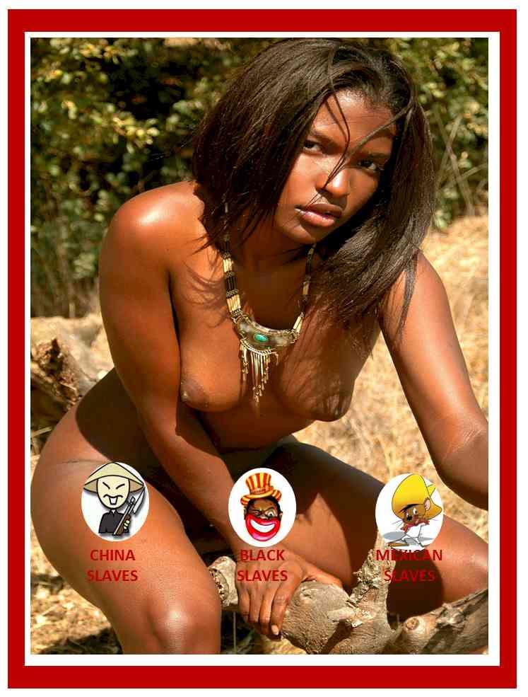 naked turkish girls photos hot