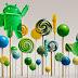 Het complete Android 5.0 Lollipop update overzicht