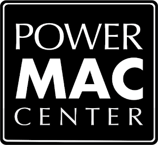 http://www.davaojobsopportunities.com/2015/06/job-hiring-at-power-mac-center.html