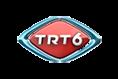 TRT 6 Şeş Canli izle