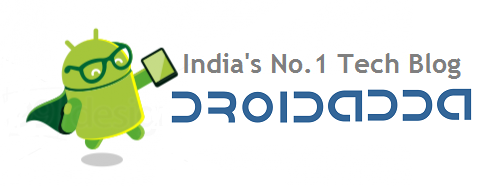 Droidadda | Blog For Bloggers & Developers