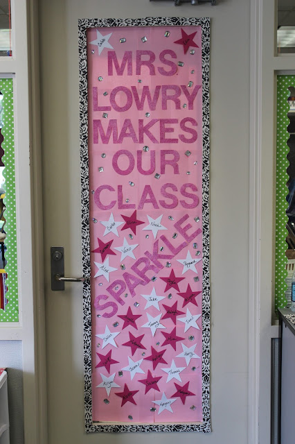 20 top decorating doors for teacher appreciation