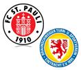 Live Stream FC St. Pauli - Eintracht Braunschweig
