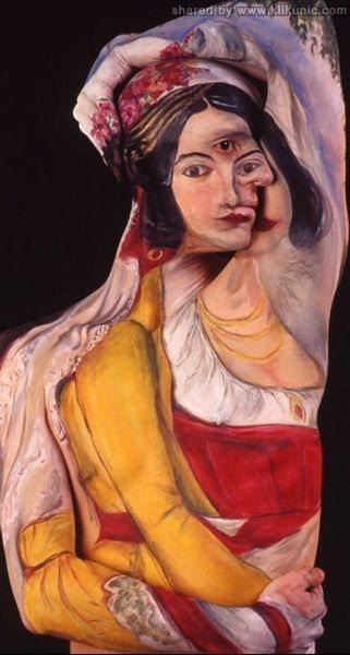 http://3.bp.blogspot.com/-hyBfm6imk-U/TX3fxOwzSQI/AAAAAAAARcI/6eGhuSmrGRY/s1600/museum_anatomy_07.jpg