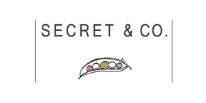 Secret&co.