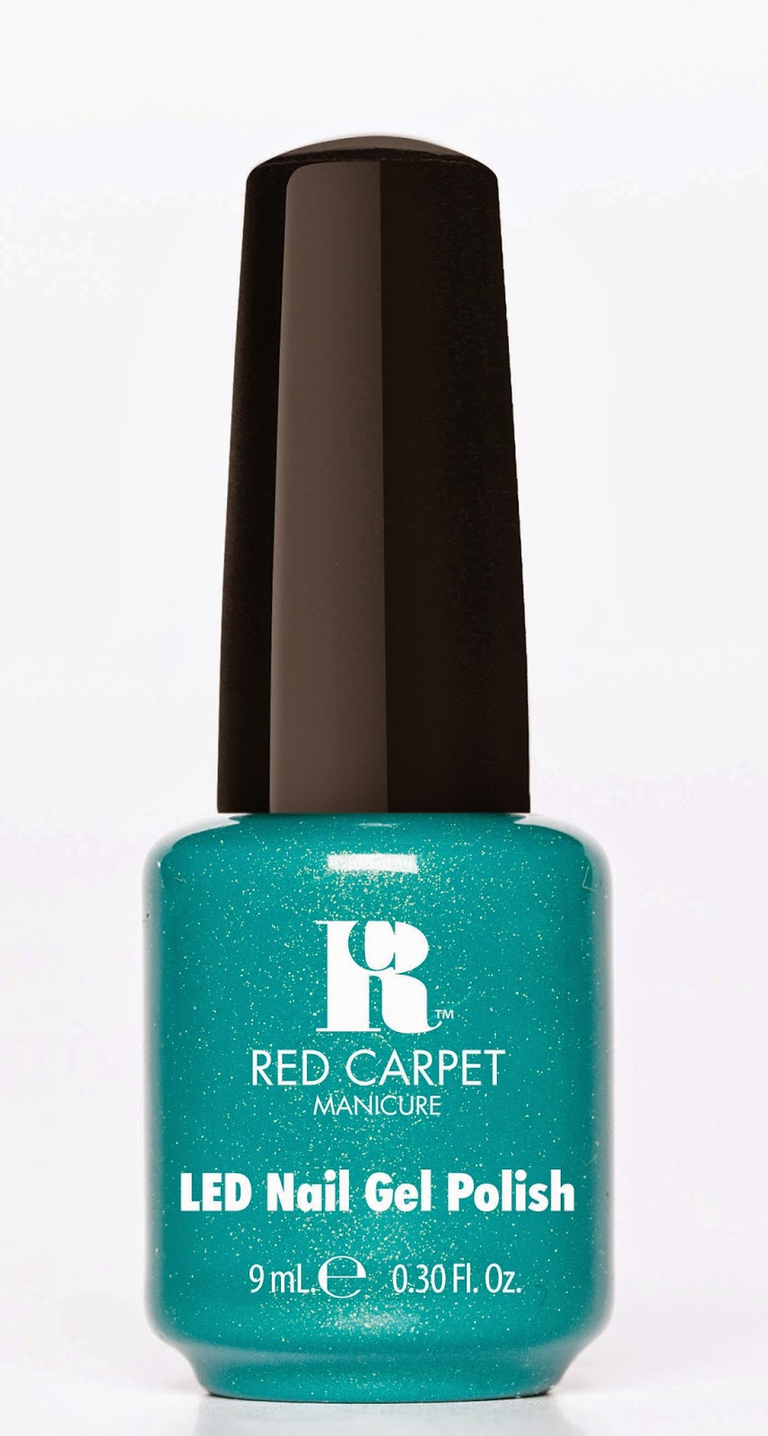 Red Carpet Manicure Dazzling Gems Collection Polish Galore