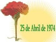 Dia da Liberdade