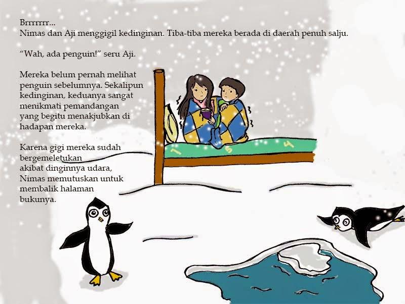 snow-penguin-north-pole-cartoon
