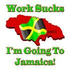 VISIT JAMAICA TODAY