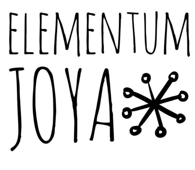 ---->ELEMENTUMJOYA<----