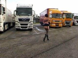 buitensex amateur prostituee