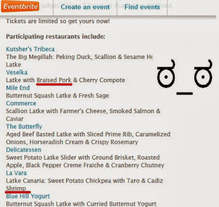 http://www.eventbrite.com/e/5th-annual-latke-festival-tickets-8502219367