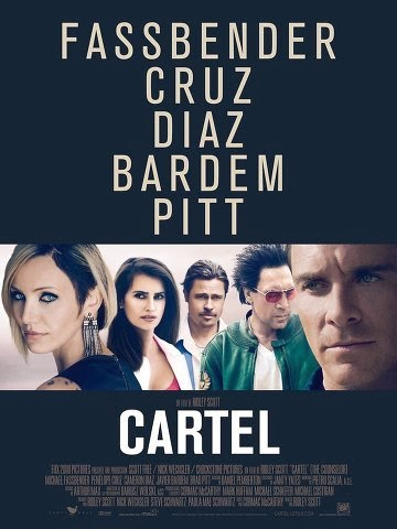Cartel en Streaming - Film Streaming Gratuit