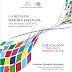 Guía de la Tercera Sesión del Consejo Técnico Escolar | Preescolar