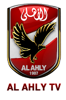 AlAhly TV live stream