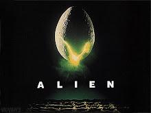 Semana de Alien