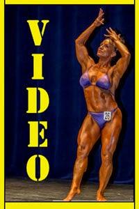 http://youtu.be/cxRo0B-giUw