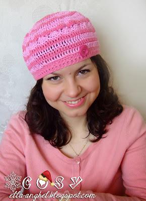 http://ella-anghel.blogspot.ro/2013/12/bascute-roz.html