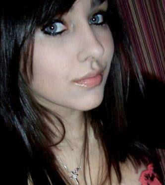Linda argentina soltera