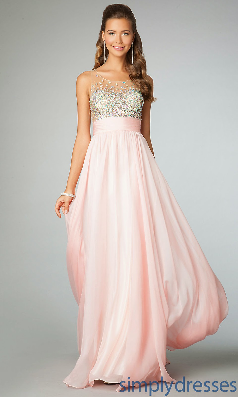 Ym Your Prom Dresses 59