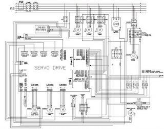 electrical engineering and projects cnc wiring diagram the cnc wiring diagram shown in this page is created using mechanical desktop version 6 and the wiring digram is showing you the very basic cnc wiring