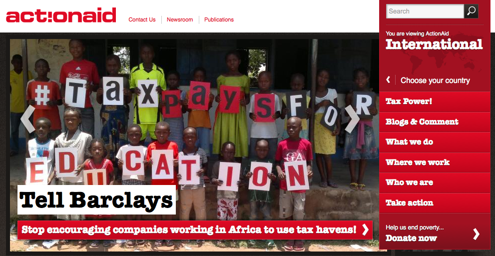 http://www.actionaid.org/